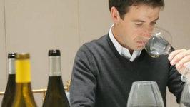 Meet Jordan Winery's Director of Wine Greg Miller