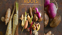Roots Book Trailer