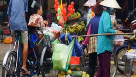 Our Favorite Travel Photos from Saigon, Vietnam  Travel Pictures Slideshow from Ho Chi Minh City