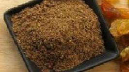Garam Masala Powder- North Indian Style