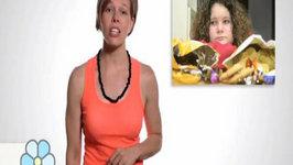 Childhood Obesity Study