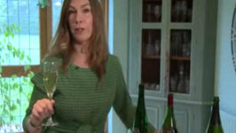 Wine Video 27 - Wine on a Diet - Can It Be Done?