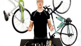 Cycling Kits: How to Pack a Saddlebag for your Bike