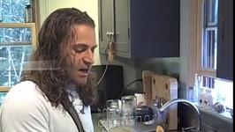 Elixir for Health - Part 1