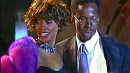 The Death of Whitney Houston