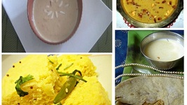 Popular Dussehra Dishes  Celebrate The Victory Of Good Over Evil