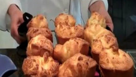 How to Make Popovers