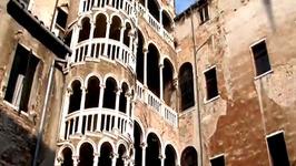 Venice 09 - Walking Tour with Local Guide Daniela