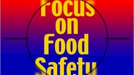 Food Safety 101 : Tips on Kitchen Hygiene