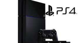 Playstation 4 Exclusive Review - First look