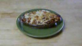 Piccolini Pasta
