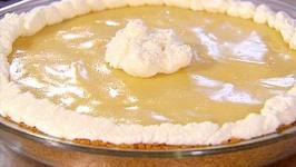 Blarney Pie