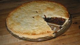 Mock Mince Pie