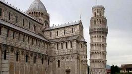 Pisa - 2010