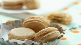 How to Make French Macarons - A Tutorial