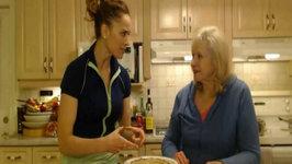 How to Bake Turkey Pot Pie