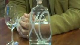Best Vodka Idea