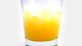 Carribean Orgasm Cocktail