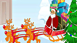 Santa Claus is Coming to Town  Christmas Song
