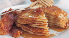 Buttermilk Pancake & Cake Mix