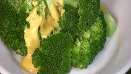 Casheeze Vegan Cheese Sauce