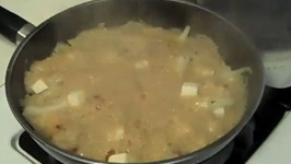 Japanese Mochi Melt
