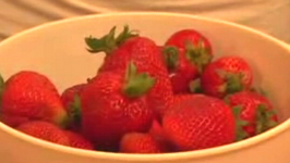 Basic Know-how of Strawberries