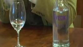 Fabulous Value Svedka Vodka