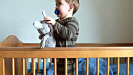 Toddler - Sleep Routines