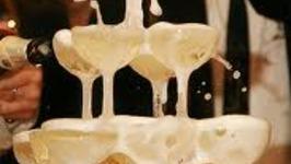 The Top 10 Varieties Of Kosher Wine