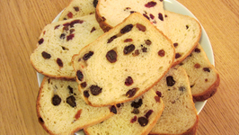 Top Norwegian Bread Recipes and Cooking Tips | ifood.tv