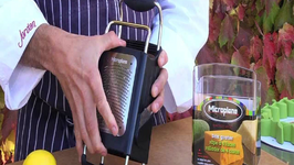 Gifts for Cooks: Jordan Winery Chef's Best Kitchen Gadgets