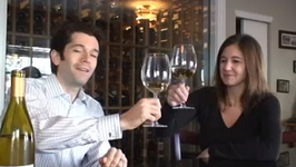 Food And Wine Pairing At Bookbinder'S Philadelphia