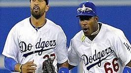 Dodgers Update: Matt Kemp to Play, Yasiel Puig Seeks Advice