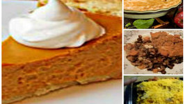 Top 7 Pies For Health Conscious People