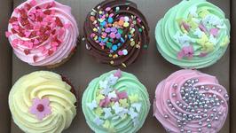 Top 10 Spa Party Food Ideas