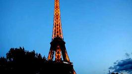 Paris - Tuileries, Marais, Opera, l'Orangerie and Seine Boat Ride