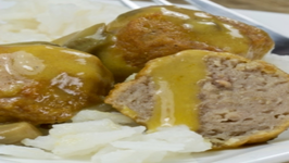 The Wegmans Meatball