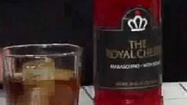Three Mixologist, Three Cocktails, Three Ways- Old Fashioned