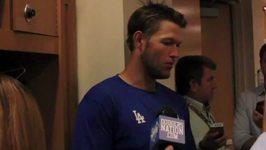 Dodgers News: Clayton Kershaw