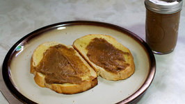 Apple Butter