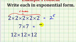 Multiplication as Repeated Addition - YouTube