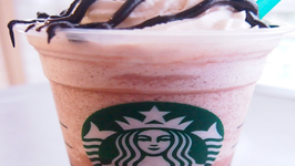 How to Make a Mocha Frappuccino
