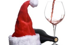 Top 5 Wines To Give As Christmas Wine Gift