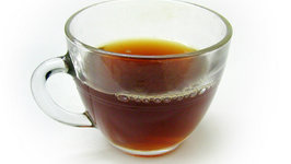 Herbal Teas for Weight-Loss Milk Thistle, Hibiscus and Green Tea