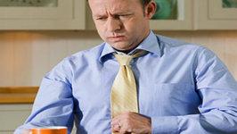 Acid Reflux Disease (GERD) Symptoms and Treatments - Heartburn Remedies