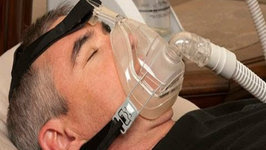 How is Sleep Apnea Diagnosed