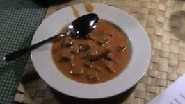 Roarback Viking Stew