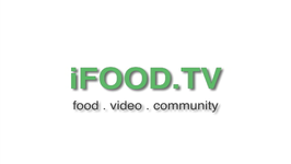A Glimpse of Videos Featured on Ifood.Tv