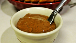 Cookie Butter - Speculaas